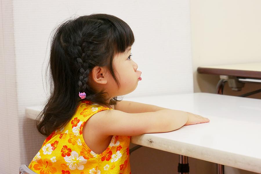 英語コース「幼児クラス」
