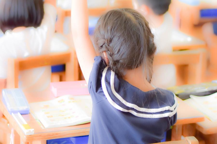 英語コース「小学生クラス」
