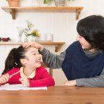 保護者向け勉強会「家での楽しい取り組み法」