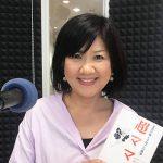 中山淳子さん