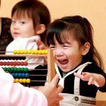 幼児教育ってなんで大事?幼児教育の長期的効果!