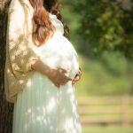 妊娠の不安